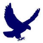 Connellsville Jr High School Connellsville, PA, USA