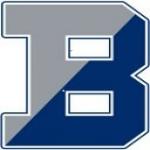 Baldwin School Bryn Mawr, PA, USA
