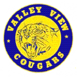 Valley View Middle School Archbald, PA, USA