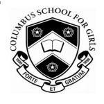 Columbus School for Girls MS Columbus, OH, USA