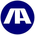 Indianola Academy Indianola, MS, USA