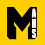 Memphis Academy of Health Sciences Memphis, TN, USA