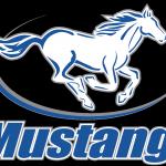 Wheatridge Middle School Gardner, KS, USA