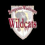 Lowpoint-Washburn Washburn, IL, USA