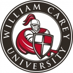 William Carey University Hattiesburg, MS, USA