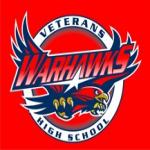 Veterans HS Kathleen, GA, USA