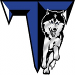 Tuscarora High School (VA) Leesburg, VA, USA