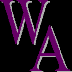 Wallenpaupack Hawley, PA, USA