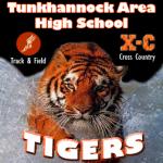 Tunkhannock Tunkhannock, PA, USA