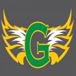 Goshen Elementary Prospect, KY, USA