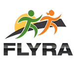 Florida Youth Running Association Tallahassee, FL, USA