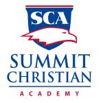 Cedar Park Summit Christian Academy Cedar Park, TX, USA