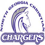 North Georgia Christian School Gainesville, GA, USA