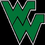 Weeki Wachee HS Weeki Wachee, FL, USA