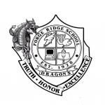 Forge Ridge School Harrogate, TN, USA