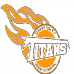 Orange City University HS Orange City, FL, USA