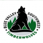 Blue Valley Southwest - Roster