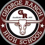 George Ranch Richmond, TX, USA