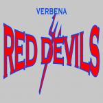 Verbena High School Verbena, AL, USA