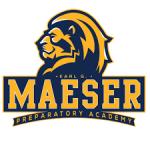 Karl G Maeser Prep Lindon, UT, USA