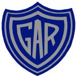 GAR Memorial Wilkes-Barre, PA, USA