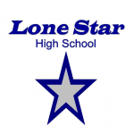 Frisco Lone Star Frisco, TX, USA