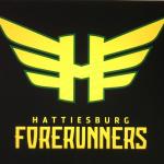 Hattiesburg Forerunners Hattiesburg, MS, USA