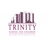 Trinity School for Children Tampa, FL, USA