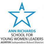 Ann Richards School Austin, TX, USA