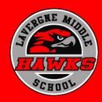 LaVergne Middle School LaVergne , TN, USA