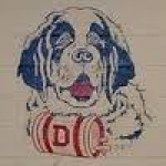 DeKalb Co. Middle School Smithville, TN, USA