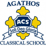 Agathos Classical High School Columbia, TN, USA