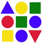 Pittsburgh University Prep MS Pittsburgh, PA, USA