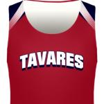 Tavares Middle School Tavares, FL, USA