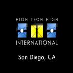 High Tech SD (SD) San Diego , CA, USA