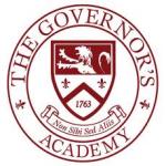 Governor's Academy  Byfield, MA, USA
