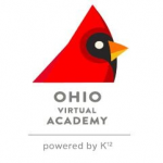 Ohio Virtual Academy Maumee, OH, USA