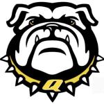 Quitman High School Quitman, AR, USA