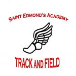 St. Edmonds Academy Wilmington, DE, USA