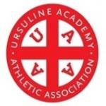 Ursuline Academy CYM Team Wilmington, DE, USA