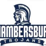Chambersburg Area Middle School-North Chambersburg, PA, USA