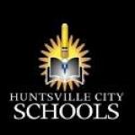 Huntsville City Schools Huntsville, AL, USA