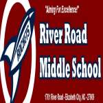 River Road Middle School  Elizabeth City, NC, USA