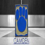 Camden Middle School Camden, NC, USA