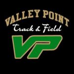 Valley Point Middle School Dalton, GA, USA
