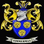 Timmerman School Columbia, SC, USA