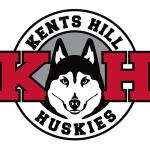 Kents Hill School Kents Hill, ME, USA
