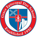 Grace Episcopal Day School Orange Park, FL, USA