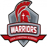 Eden Christian Academy Sewickley, PA, USA