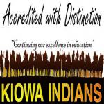Kiowa Middle School Kiowa, CO, USA